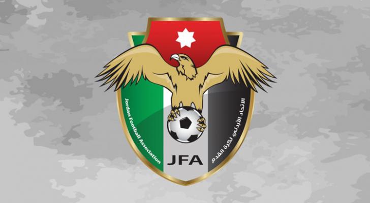 مباراتان في انطلاقة منافسات دور ال 16 بكأس الأردن للسيدات غدا
