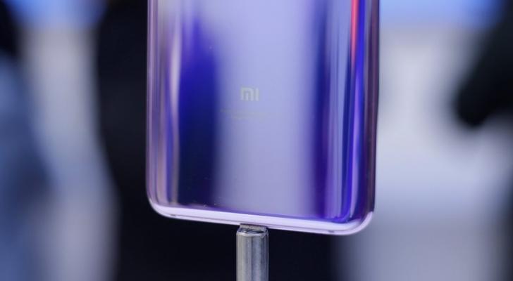 الهاتف الجديد سيكون مزودا بألواح طاقة شمسية صغيرة