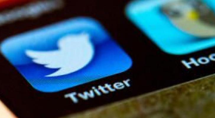 تويتر تعترف باستخدام بيانات مستخدمين لغرض الدعاية دون إذن