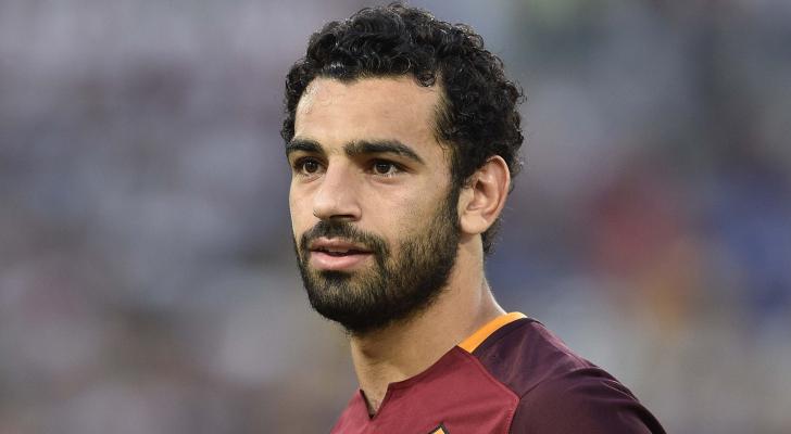 محمد صلاخ