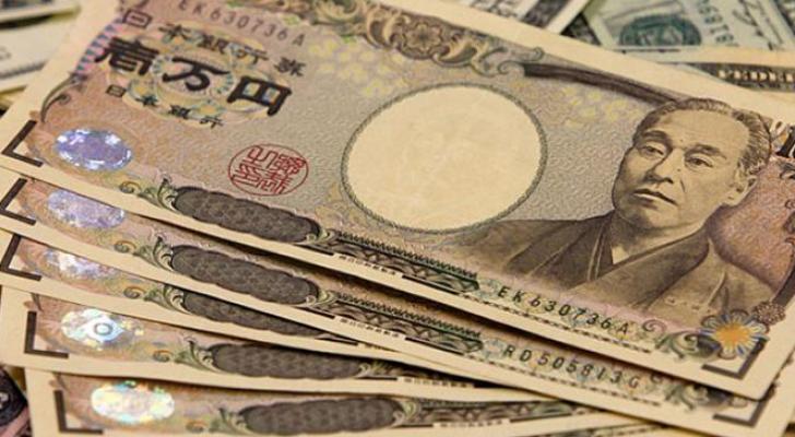 اليابانيون يتمسكون بأموال النقد التقليدية في التعاملات