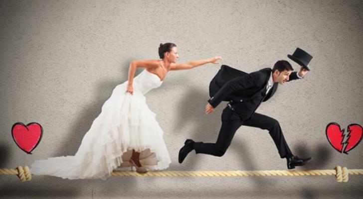 محافظة العقبة أقل معدل في تعدد الزوجات،إذ بلغت 2% فقط