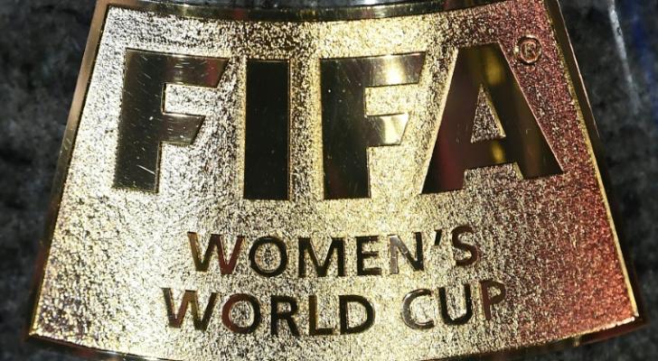 تتنافس ثمانية بلدان على استضافة كأس العالم 2023 في كرة القدم للسيدات، والتي ستكون الأولى بمشاركة 32 منتخبا بدلا من 24.