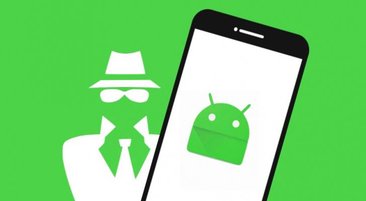 أكثر من مليار هاتف أندرويد عرضة لهجمات التصيد