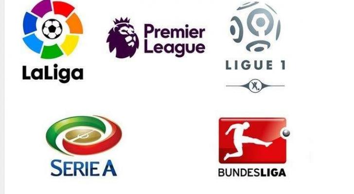 هناك العديد من المباريات الهامة في مختلف ملاعب كرة القدم