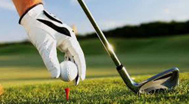 منتخب الأردن للجولف يشارك في البطولة العربية