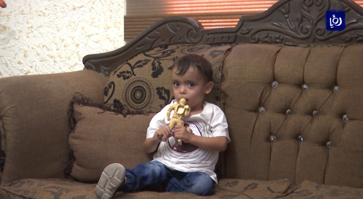 الصورة من الفيديو