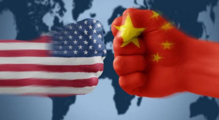 أمريكا والصين تستأنفان محادثات التجارة الأسبوع القادم