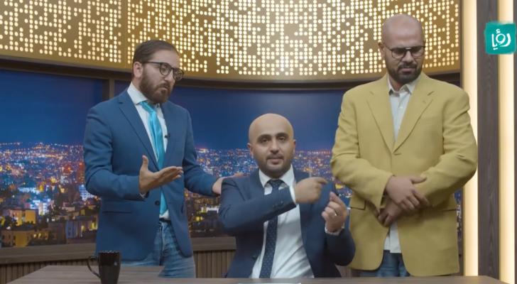 مفاصلة بين الحكومة والمعلمين!... الحل عند مين؟
