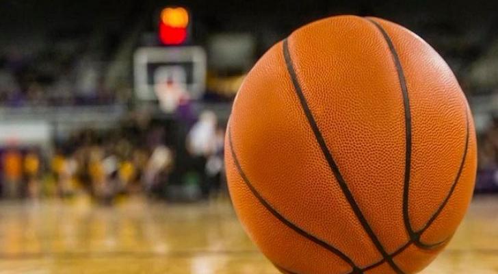 انطلاق الدور الأول من كأس الأردن لكرة السلة الأربعاء