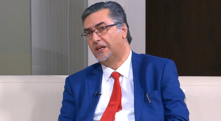 67 % من الأردنيين يؤيدون إلغاء مشروع عمان الجديدة
