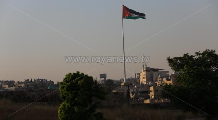 الاستراتيجيات الأردني: تراجع ثقة المستثمر في شهر حزيران