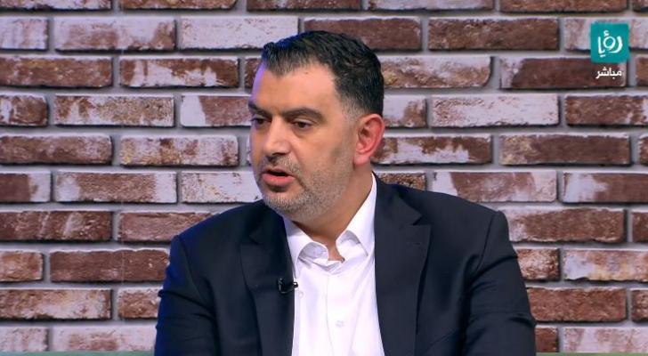 وزير العمل ألمانيا تحتاج 100 ألف مهندس ومنعنا غير الأردنيين بالعمل بمطاعم الوجبات السريعة