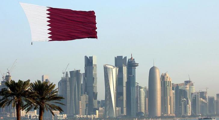قطر تعمل على انهاء القيود المفروضة على العمال الأجانب