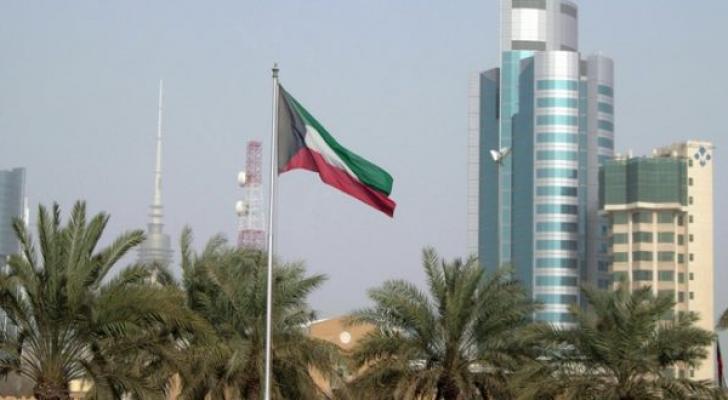 إحالة شيخ من الأسرة الحاكمة في الكويت إلى محكمة الجنايات