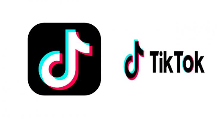 """تطبيق الفيديوهات """"تيك توك"""""""
