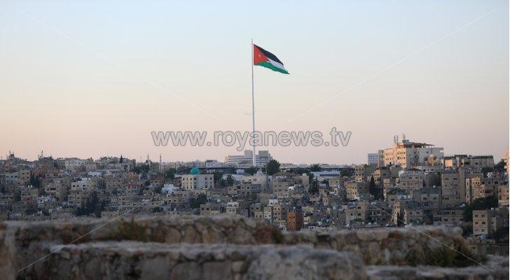 تعرف على ترتيب الأردن في مؤشرات تقرير سهولة الأعمال العالمي 2020