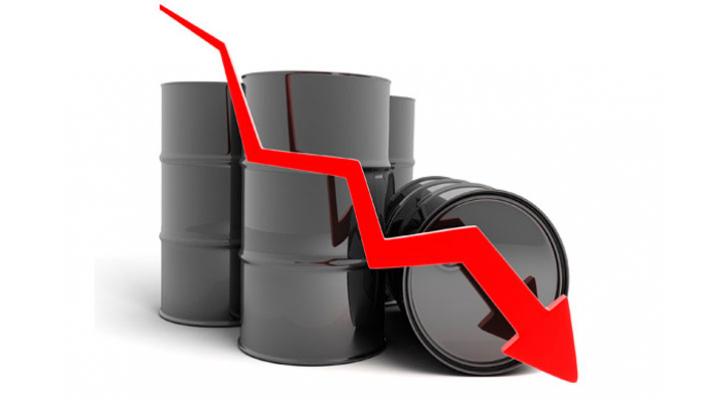 النفط يواصل خسائره في آسيا
