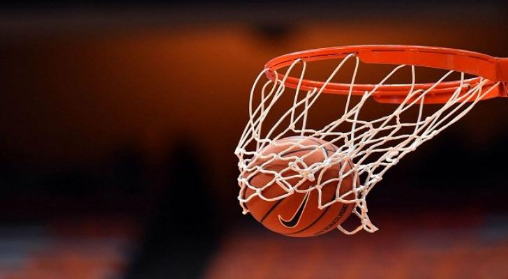 تأهل الأهلي والارثوذكسي إلى نهائي كأس الأردن لكرة السلة