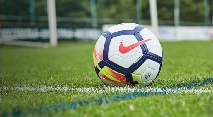 تعرف على أبرز المباريات على الملاعب الأوروبية والعربية الخميس