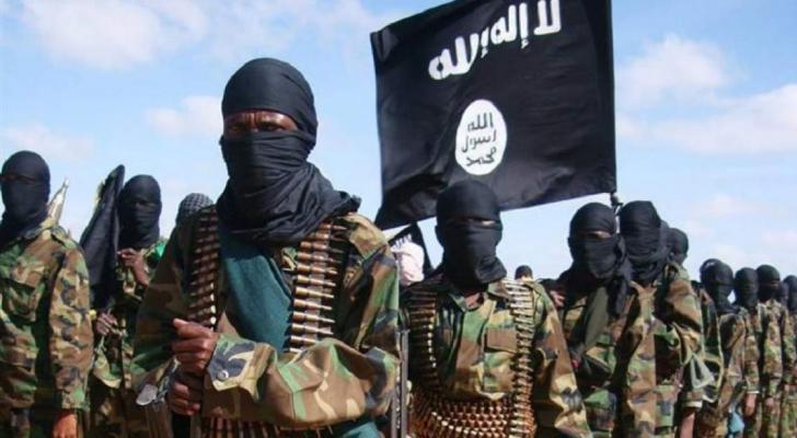 داعش  يعلن تعيين بديل للبغدادي في زعامة التنظيم يدعى {أبو إبراهيم الهاشمي القرشي}