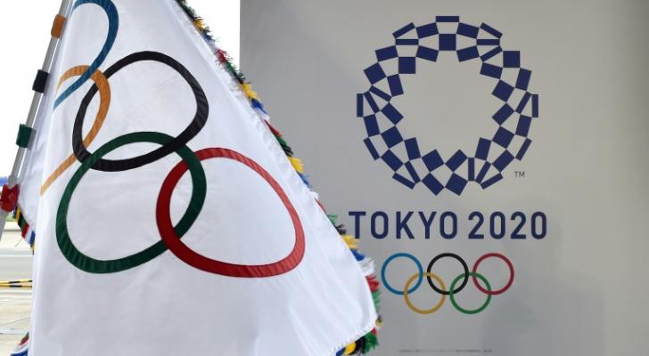"""أولمبياد 2020: طوكيو """"لن تعترض"""" على نقل الماراتون إلى شمال البلاد"""