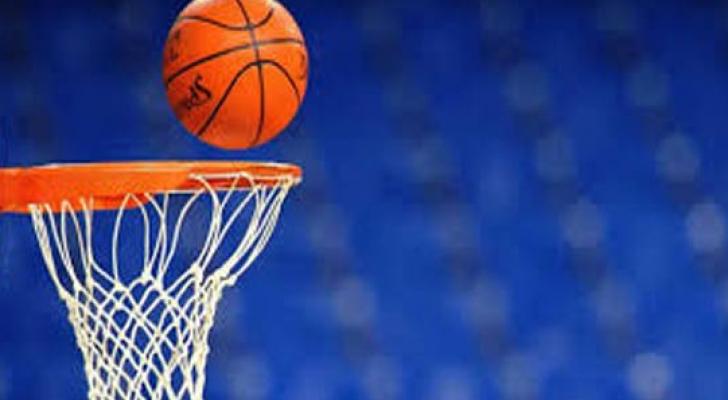 الفحيص يفوز على الامل التونسي بالبطولة العربية للسيدات لكرة السلة