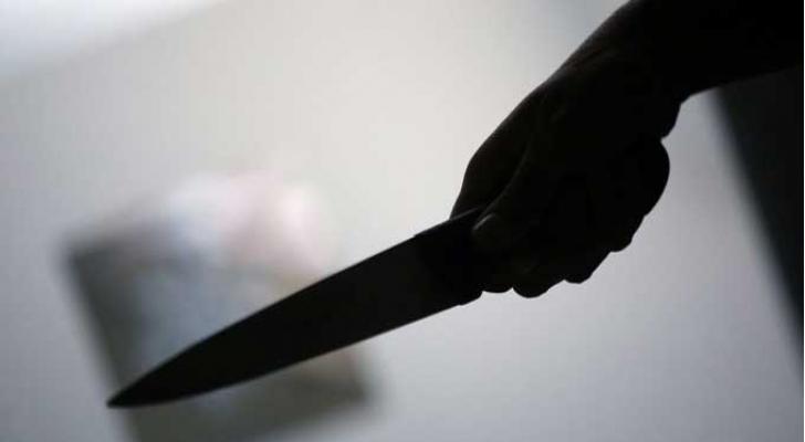 مصري يقتل والده طعنا ويبلغ الشرطة