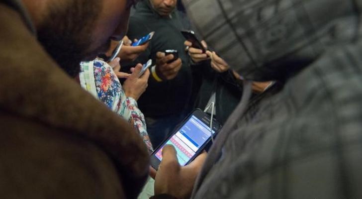 محكمة أمريكية تقضي بعدم جواز تفتيش عناصر الجمارك وحماية الحدود لهواتف وحواسيب المسافرين