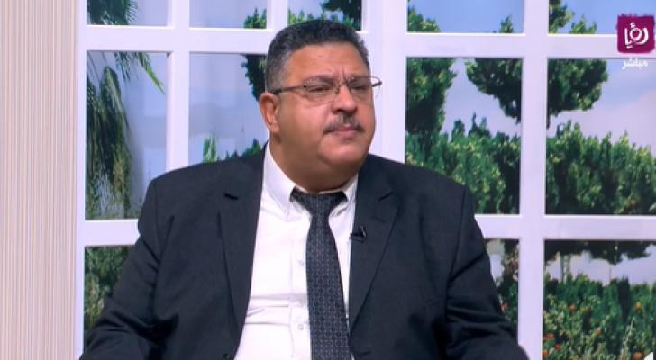 """""""هيئة الاتصالات"""" لـ """"رؤيا"""": قانون جديد لحماية سرية معلومات الأردنيين"""