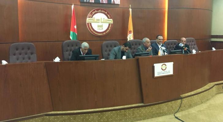 وزير الزراعة: حماية المنتج المحلي واجب وطني