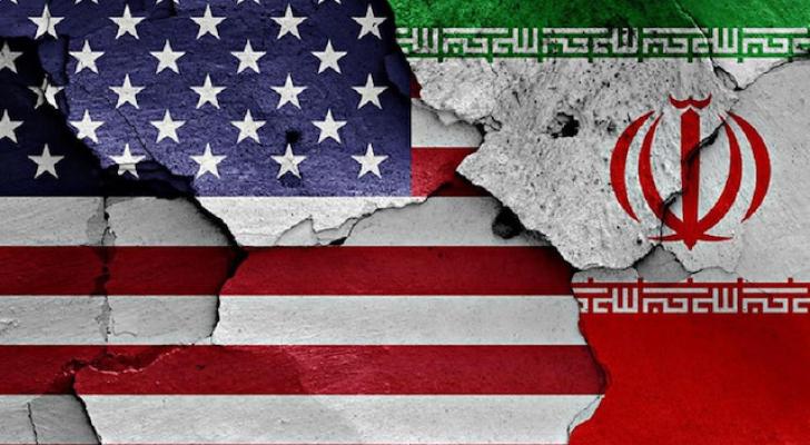 واشنطن: لقاء إيران والإخوان تنسيق إرهابي