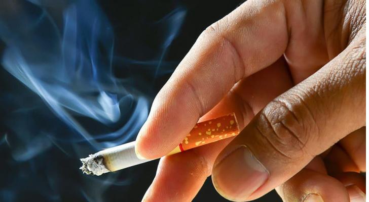 التدخين مسؤول عن 80% من حالات سرطان الرئة