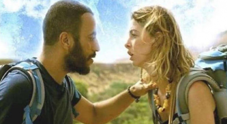 """""""من أجل القضية"""".. فيلم مغربي بنكهة فلسطينية"""