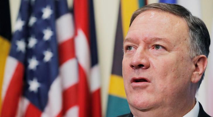 واشنطن ستعين سفيرا في السودان لأول مرة منذ 23 عاما