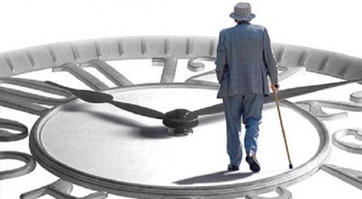 التقاعد المبكر يسهم في التدهور المبكر للقدرات المعرفية - تعبيرية