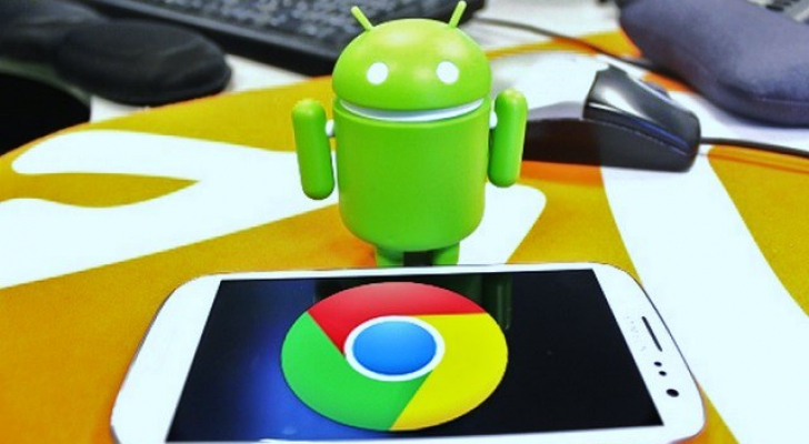 جوجل تعاقب تركيا بإيقاف عمل أجهزة أندرويد