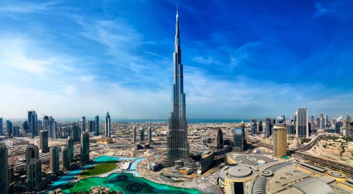 الإمارات: تأشيرة سياحية لمدة خمس سنوات لجميع الجنسيات