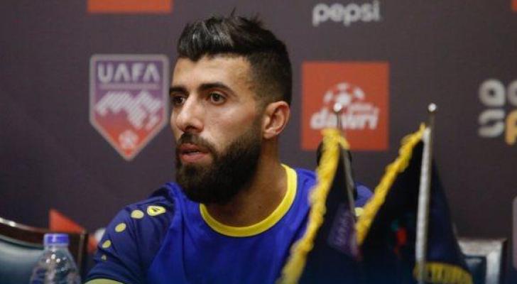 بهاء عبدالرحمن