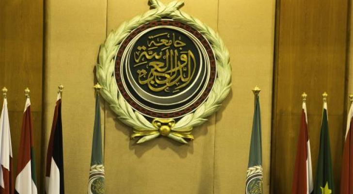 الجامعة العربية تعلن رفض صفقة القرن