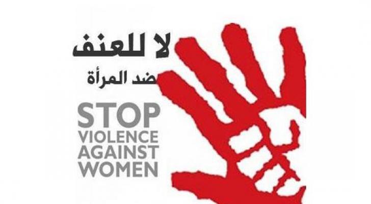 تتعرض العديد من الفتيات اللاتي يستخدمن الانترنت أو الى التنمر والتحرش والعنف