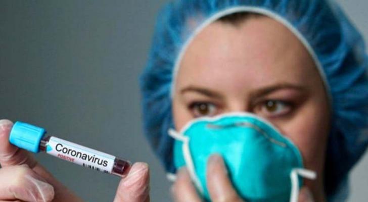 """ترمب يقول ان خطر تفشّي فيروس كورونا المستجدّ في الولايات المتّحدة """"متدنّ جداً"""""""