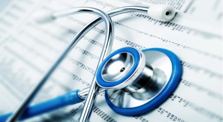 المواد الطبية