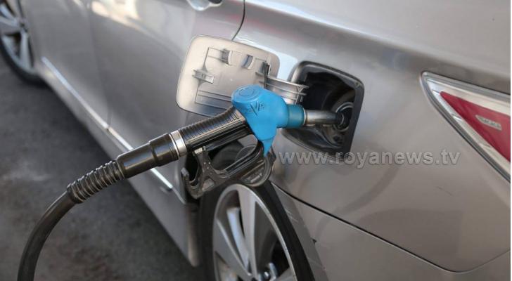 زواتي: مخزون الأردن من البنزين والديزل يكفي 60 يوما