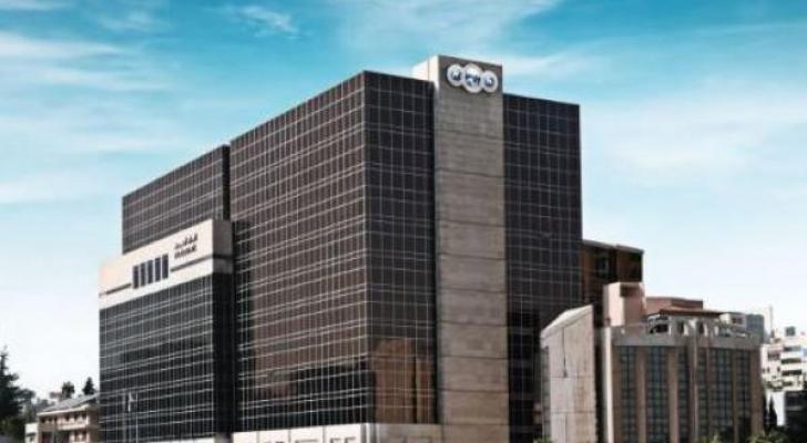 ثلاثة ملايين دينار من البنك العربي لمواجهة فيروس كورونا