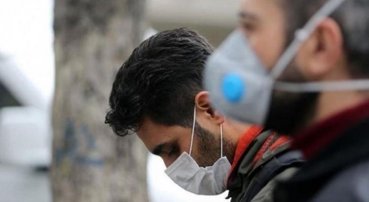 وزير الصحة: نتوقع انحسار أعداد اصابات الكورونا في الأردن نتيجة الاجراءات الحكومية