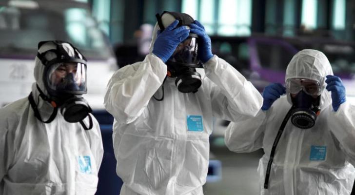 الوباء يتفشى في العالم.. ولا علاج له حتى الآن