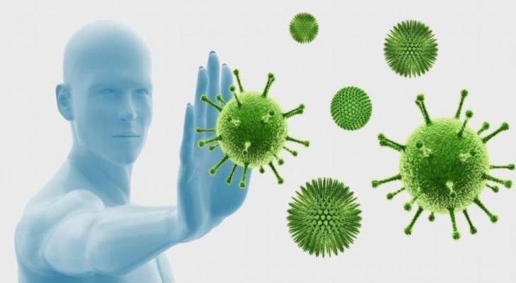 كورونا فيروس سريع الانتشار بصورة مذهلة