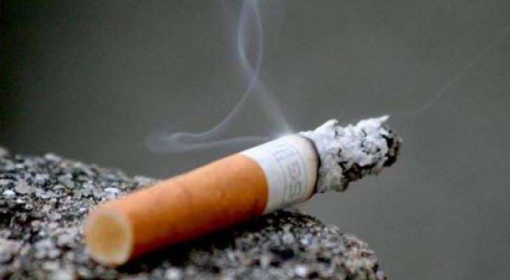سجائر