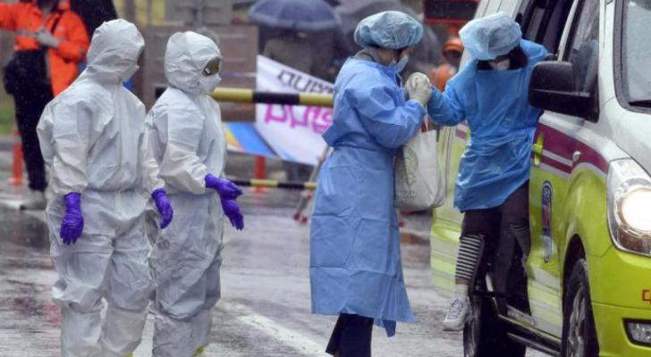 وفاة فتى عمره 13 عاماً بفيروس كورونا في بريطانيا